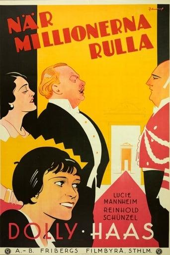 Poster of Der Ball