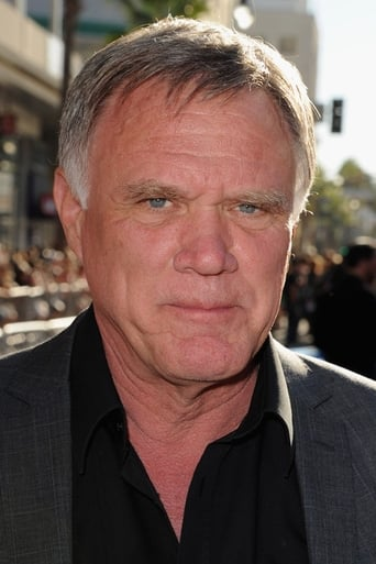 Joe Johnston - Director / Executive Producer