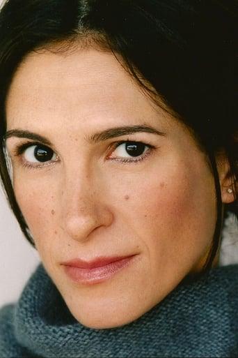 Image of Julie Dretzin