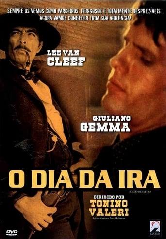 O Dia Da Ira (1967)