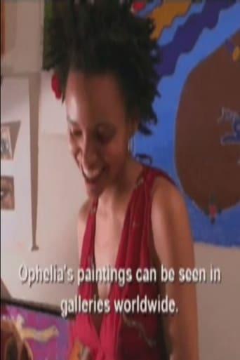 Watch Ophelia's Opera 2001 full online free