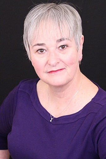 Image of Yvonne E. Davidson