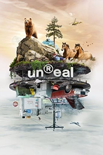 Download unReal Movie