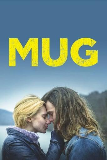 Mug Poster