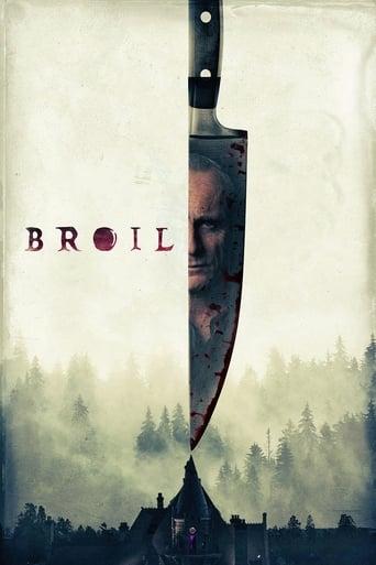 Watch Broil Online Free in HD