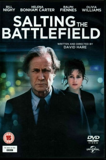 Salting the Battlefield Yify Movies