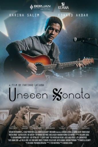 Poster of Unseen Sonata