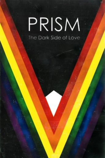 Poster of Prism