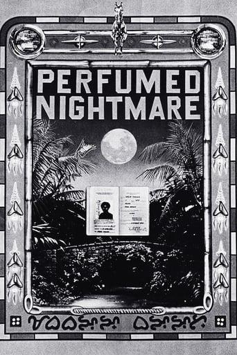 Watch Perfumed Nightmare full movie online 1337x