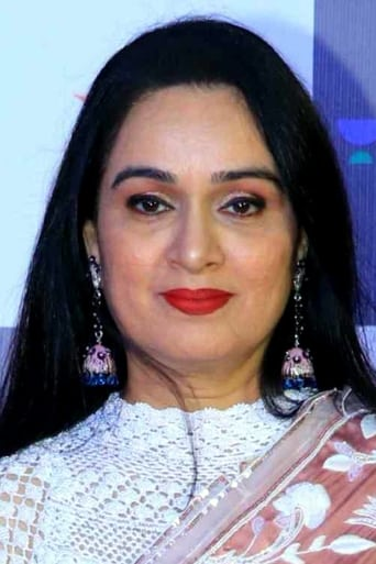 Image of Padmini Kolhapure