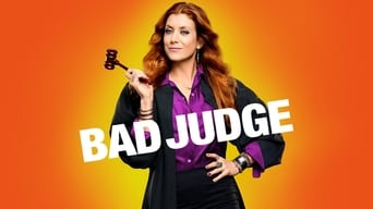 Погана суддя (2014-2015)