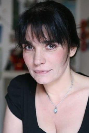 Image of Christine Citti