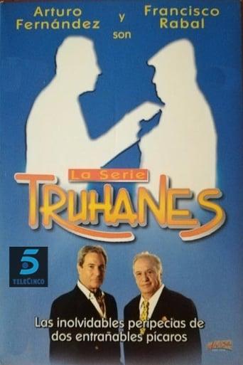 Assistir Truhanes filme completo online de graça