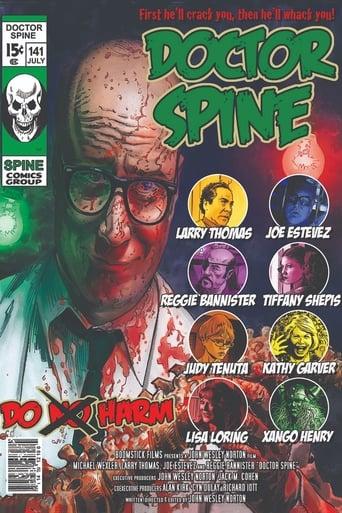 Doctor Spine