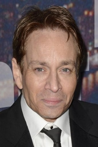 Image of Chris Kattan