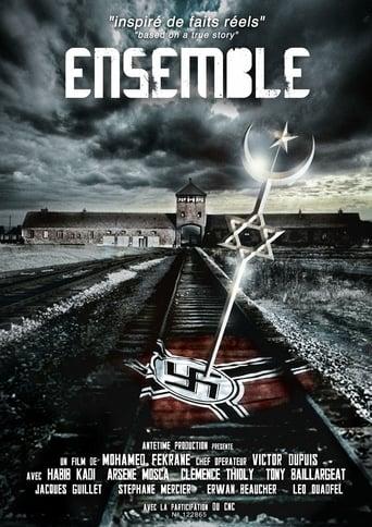Poster of Ensemble