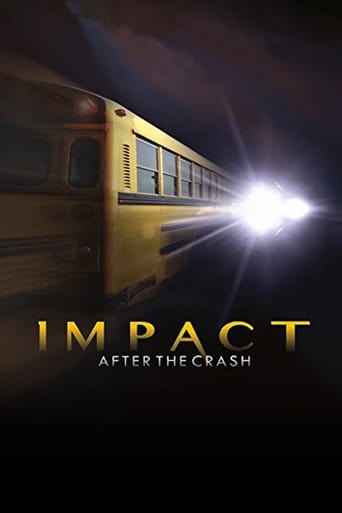Impact After the Crash image