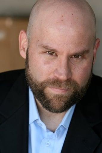 Josh Latzer Profile photo