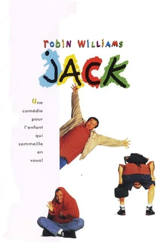 Poster of Jack