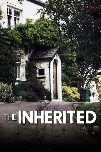 Poster of The Inherited