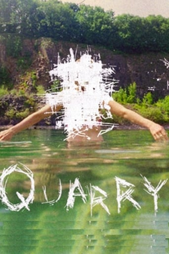Watch The Quarry full movie online 1337x