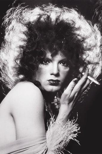 Image of Jackie Curtis