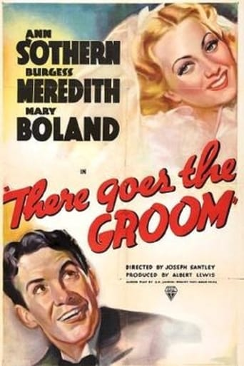 Watch There Goes the Groom Online Free Putlocker
