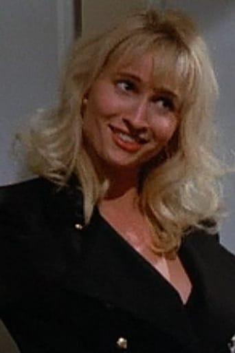 Image of Lisa Malkiewicz