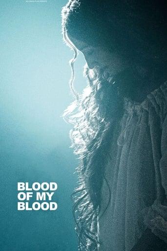 Blood of My Blood - Blood of My Blood