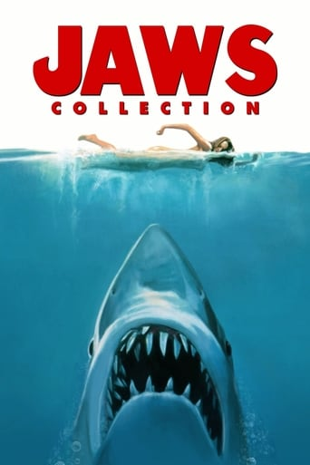 The Jaws Collection
