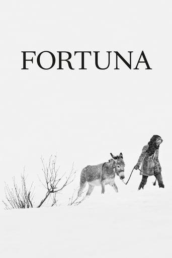 Fortuna streaming