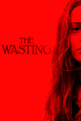 Poster of The Wasting