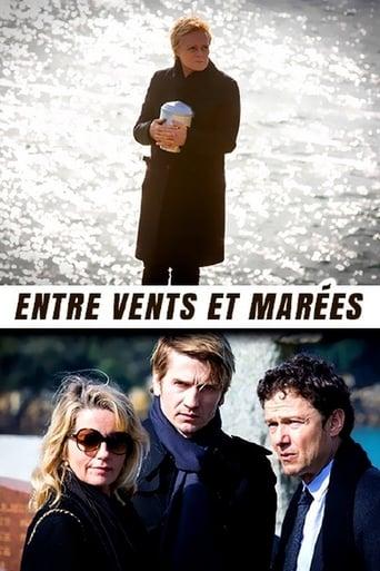 Poster of Entre vents et marées