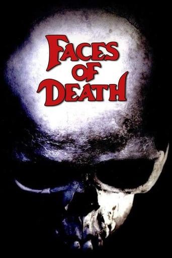 Gesichter des Todes