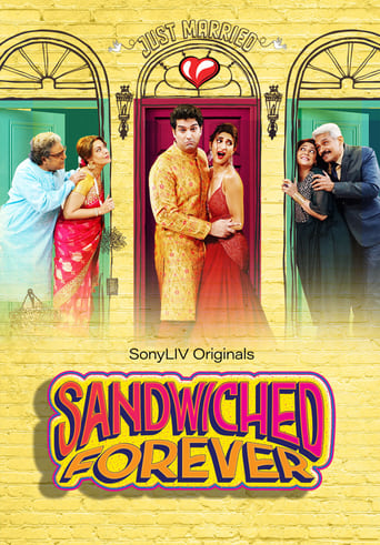 Watch Sandwiched Forever 2020 full online free
