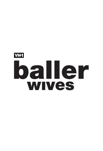 Watch Baller Wives 2017 full online free