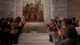 Висока мода. Нежартівливі страсті (1994)