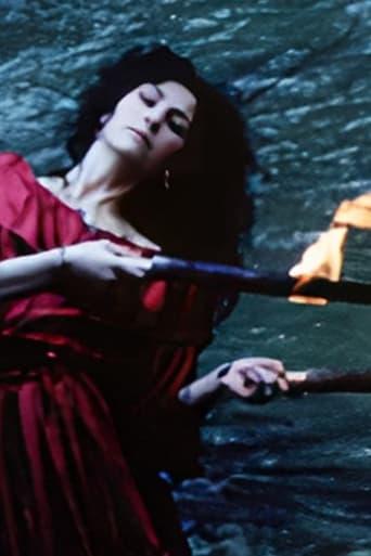 Watch Selva. Un portrait de Parvaneh Navaï 1982 full online free