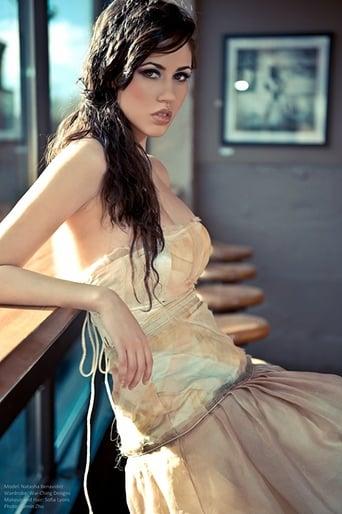 Image of Natasha Nazario
