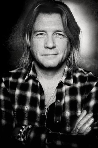 Image of Bob Rock