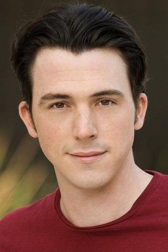 Image of Nicholas Downs