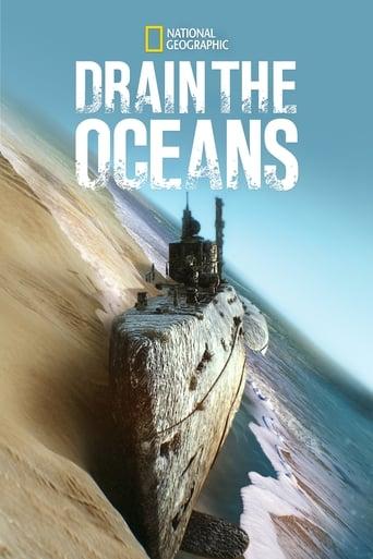 Enthüllt: Geheimnisse der Meere