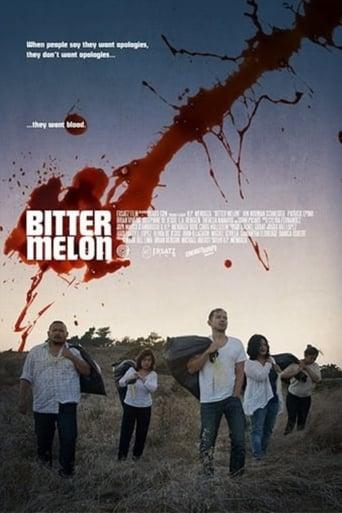 Watch Bitter Melon Online Free in HD