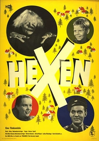 Watch Hexen Free Online Solarmovies