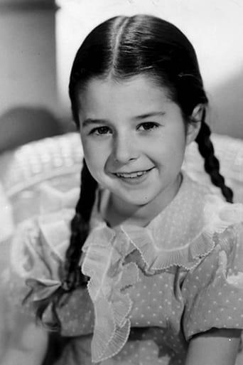 Image of Virginia Weidler