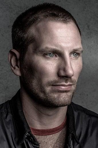 Image of Nick Court