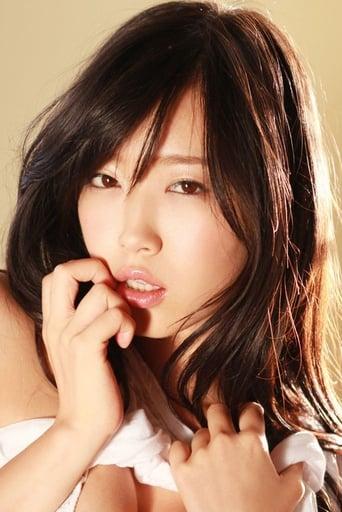Image of Kokone Sasaki