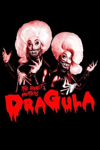 The Boulet Brothers' Dragula image
