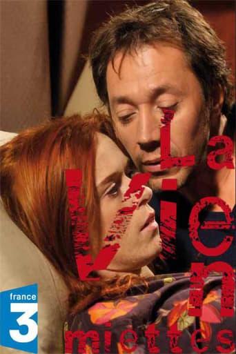 Poster of La vie en miettes