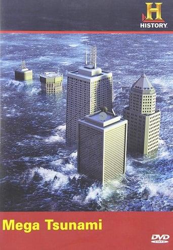 Ancient Mega Tsunami